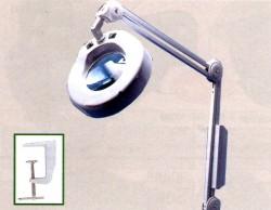 H1233B - Circolina di ricambio per lampada H1233