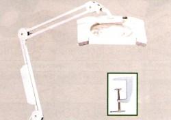H1900T - Neon di ricambio per lampada H1900