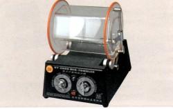 Q8011A - Contenitore per buratto Q8011