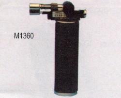 M1360 - Microsaldatore GB2001