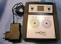 Horotec MSA 19.907