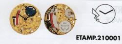 ETA 210001