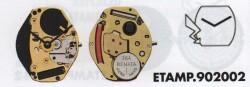 ETA 902002