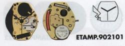 ETA 902101