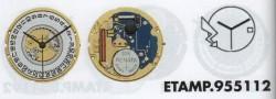 ETA 955112