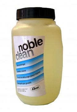 Elma - Noble Clean Detergente per Gioielli