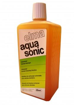 Elma - Aqua Sonic