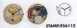 ETA 956112