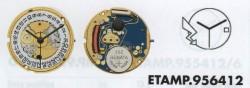 ETA 956412