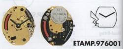 ETA 976001