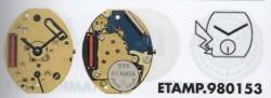 ETA 980153
