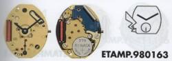 ETA 980163