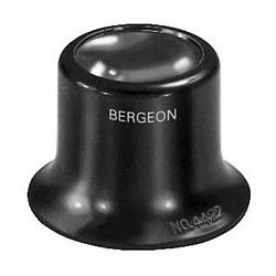 "Bergeon - Lente ""Micros"" 4422"