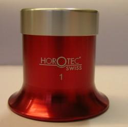Horotec - Monocolo MSA00.031