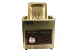 Macchina Lavatrice a Ultrasuoni Modello 0.7