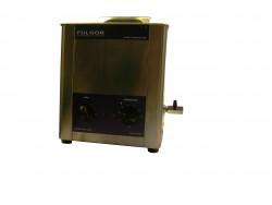 Macchina Lavatrice a Ultrasuoni Modello Pro 300X