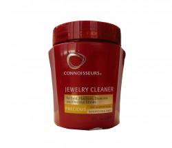 Connoisseurs - Detergente per gioielli (Argento) 236ml P1002