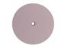 R46S1F - Disco Abrasivo in Silicone