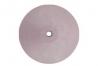 L41S1F  - Disco Abrasivo in Silicone