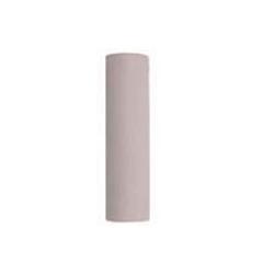 C12P1F - Cilindro Abrasivo in Silicone