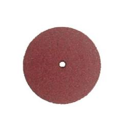 R47SBU - Disco in Silicone per Lucidare