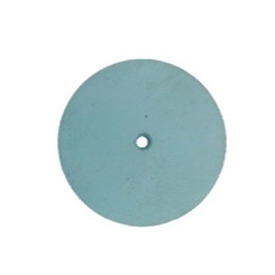 L41SBU - Disco in Silicone per Lucidare