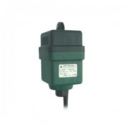 Motore a spensione - F80 NEW 233/00