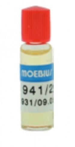 Wit 941/2 - Olio Sintetito Moebius