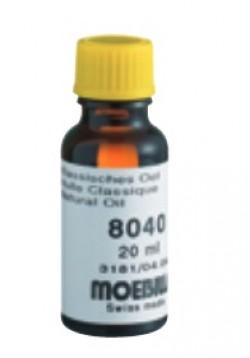Wit 8040/20 - Olio Classico Moebius