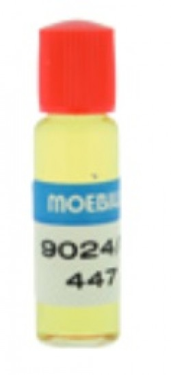 Wit 9024 - Olio Synta Visco Lube Moebius