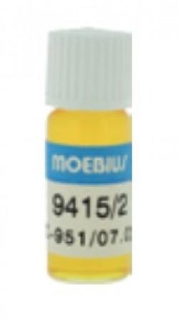 Wit 9415 - Grassi Moebius