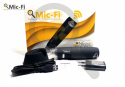 Mic - Fi Digital Wi-Fi Microscopes