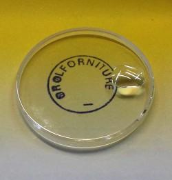 Vetro RXV295.270C