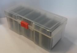 Box Assortimento Guarnizioni