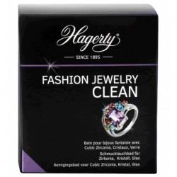 Hagerty Fashion Jewelry Clean - Bagno Pietre non Preziose