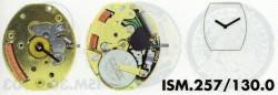 ISA 127/130