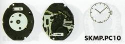 SKMP AL325