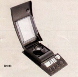 Tanita B1010 Mod 1230