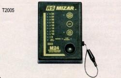 T2005 Provaoro M24