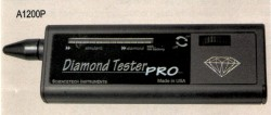 A1200P Diamond Tester Pro