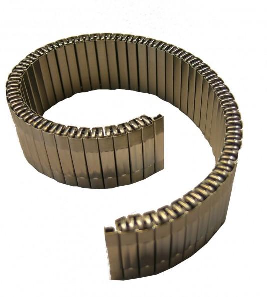 Cinturini elastici acciaio